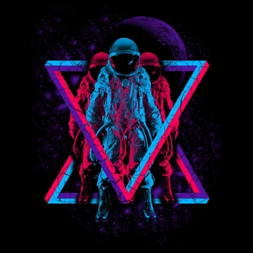 J David VG's avatar