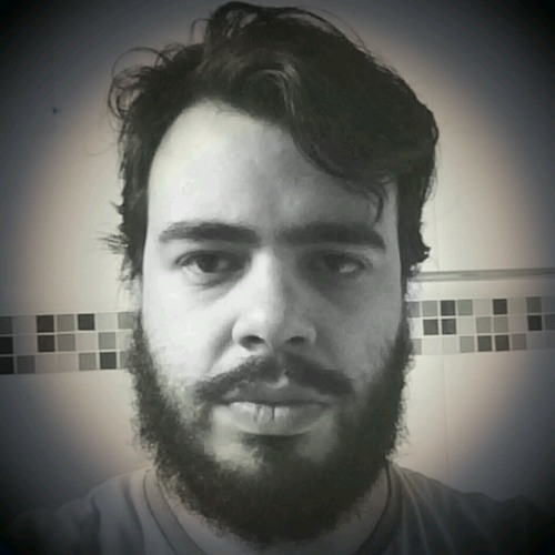 Lazaro Fanfa's avatar