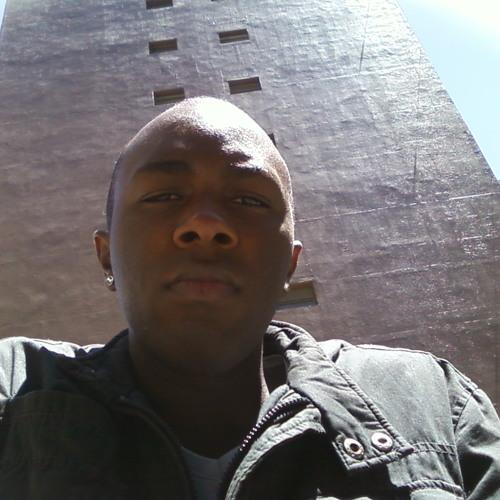 Julio Cesar Correa's avatar