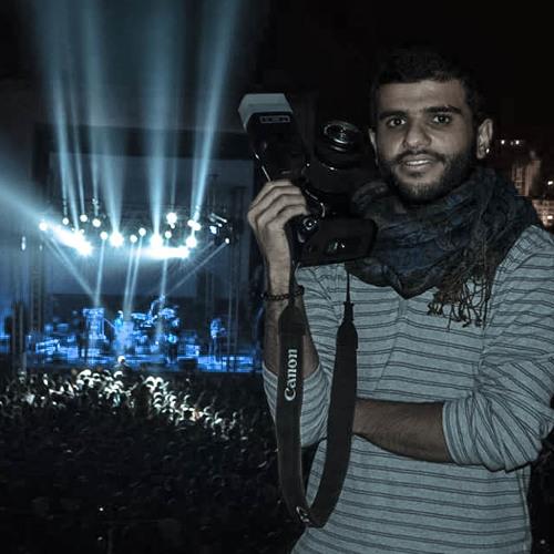 Ahmed-Essam's avatar