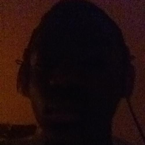 KennyBriggsNJ's avatar