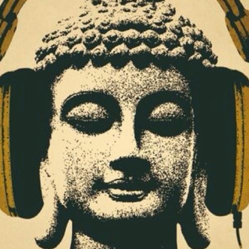 Shiva Ryder's avatar