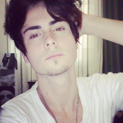 Marcos Vertulli's avatar