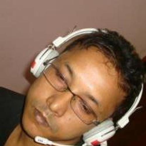 Wayes Mohammed Mohiuddin's avatar