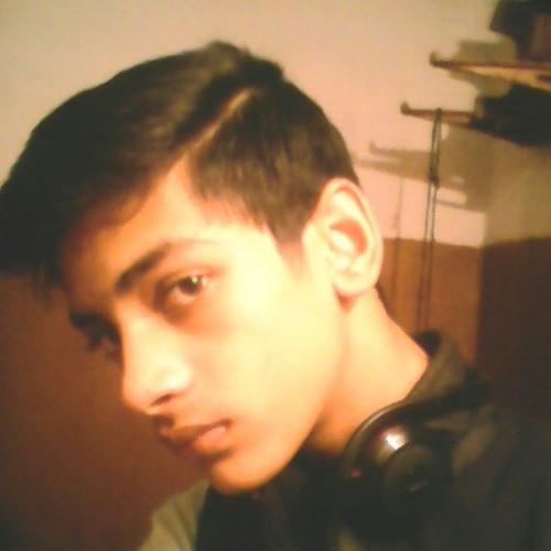 skyklad's avatar