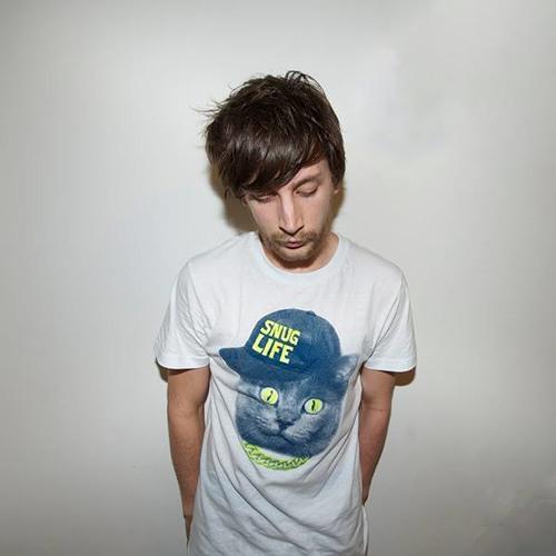 _Matt Byrne_'s avatar