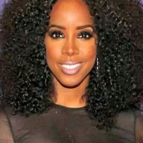 jazante's avatar