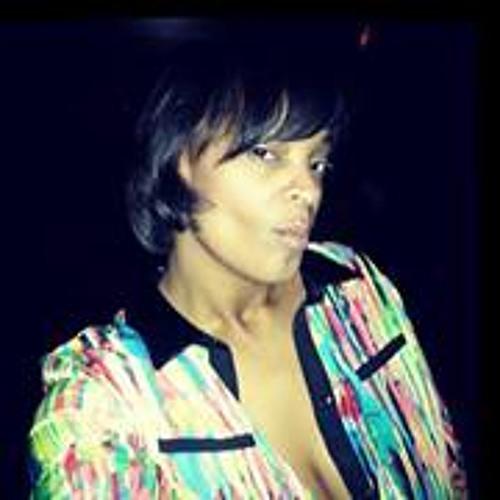 Priya Reid's avatar
