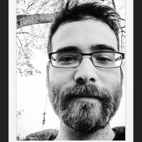 Joshua Sophrin's avatar