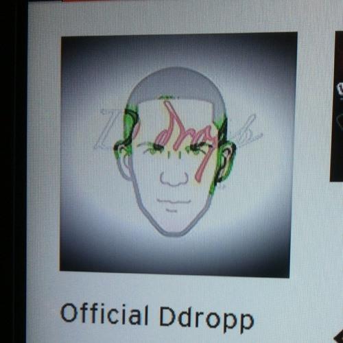 Ddropp extra's avatar