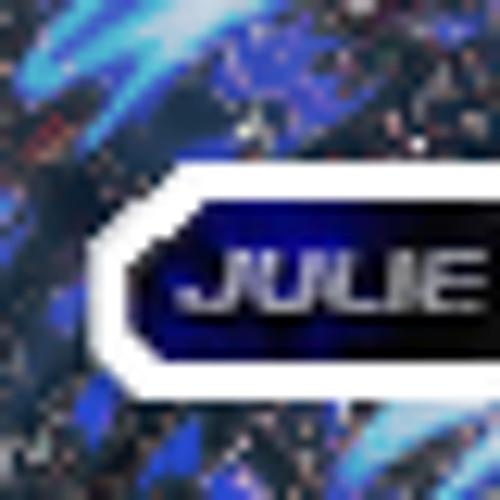 Julie Hanson 4's avatar