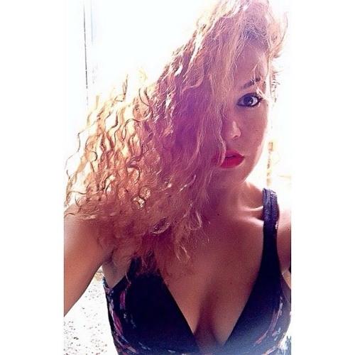 RosalieBardo's avatar