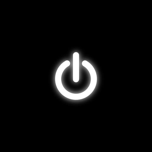 Thexperimentalist's avatar