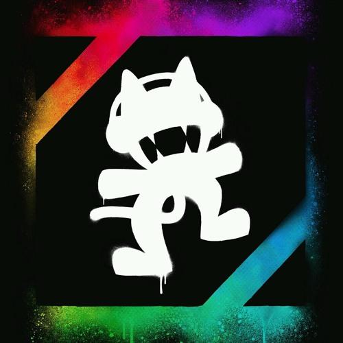 pnr8555's avatar