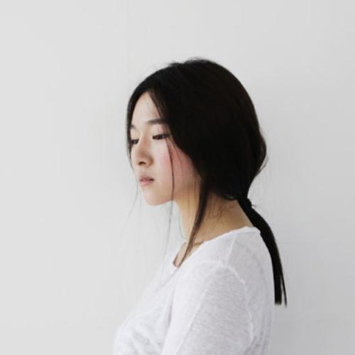 Ul Oh's avatar