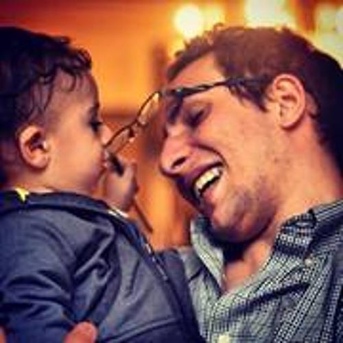 Tarek Assem - Good Times