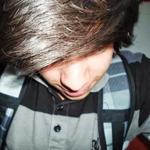 Roberto Hernandez 132's avatar