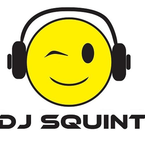 DjSquint's avatar