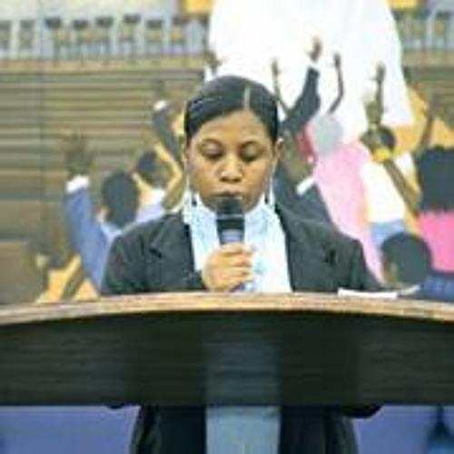 Diyana Johnson's avatar