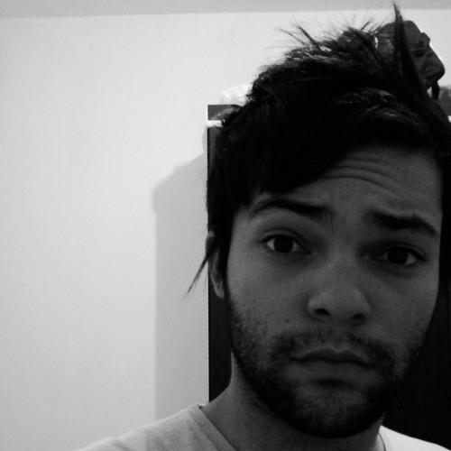 Johnny Martins 10's avatar