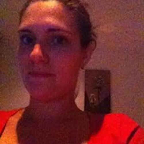 Nicole Vogels 1's avatar