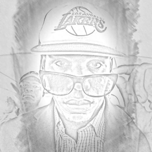Silverado Ribeiro's avatar