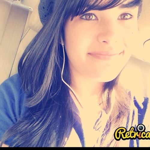 Cristina_<3's avatar