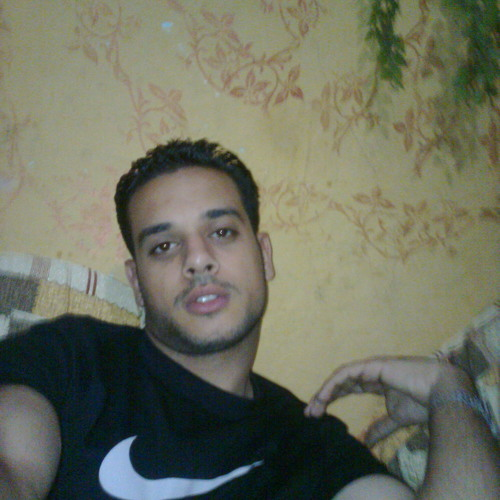 Ahmed Mostafa 349's avatar