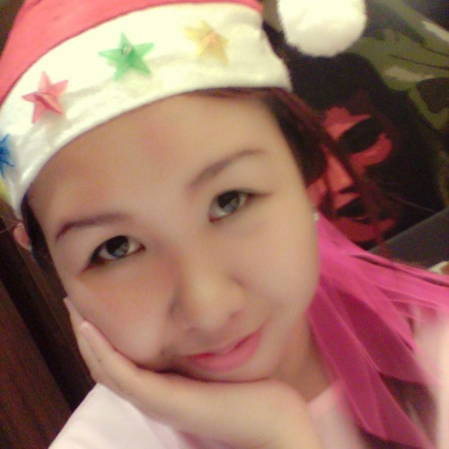 missshelica22's avatar