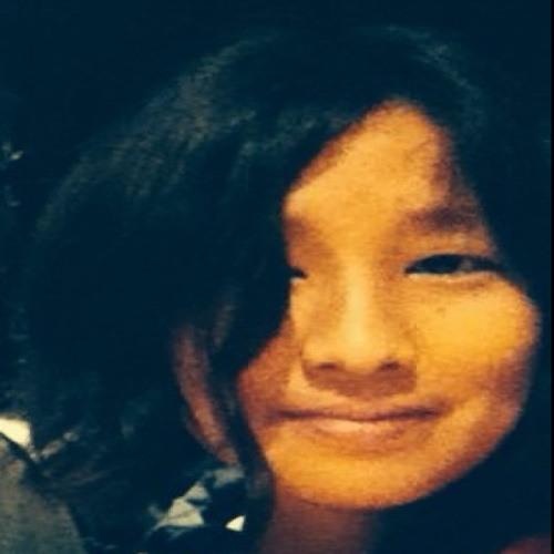 Jennyy Jin's avatar