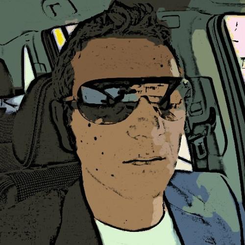 Marcello Megna's avatar
