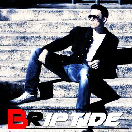 B.Riptide's avatar