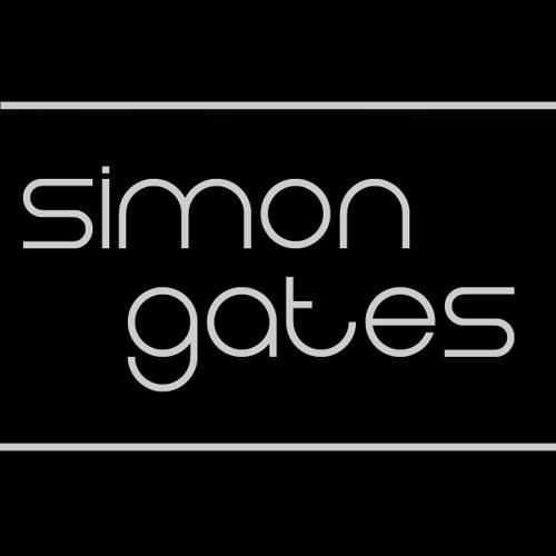 Simon Gates's avatar