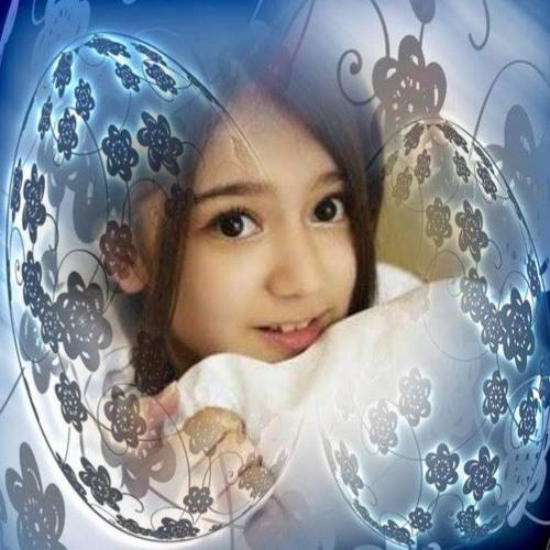 rendy-syahputrsy765's avatar