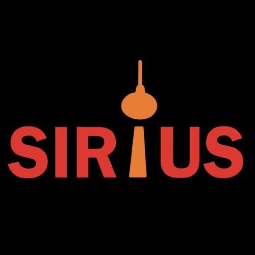 siriusrockt's avatar
