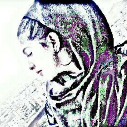 saba_sr's avatar