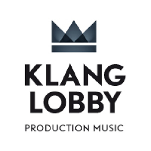 KLANGLOBBY's avatar