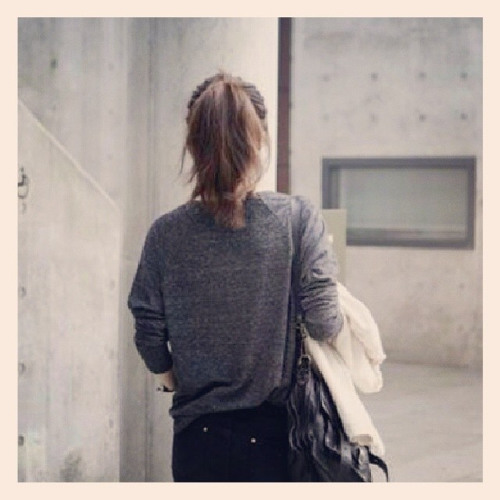 Marie A's avatar