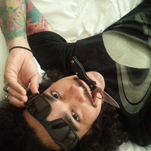 Reno-Miles's avatar