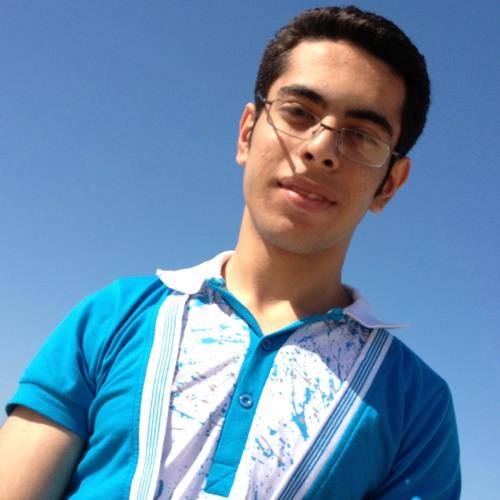 Mohamad_reza_933381's avatar