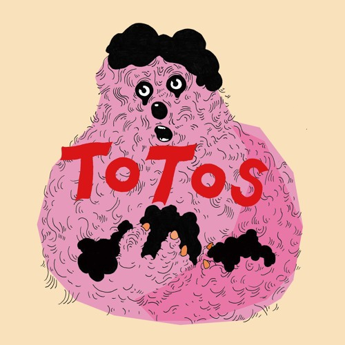 totosofficial's avatar
