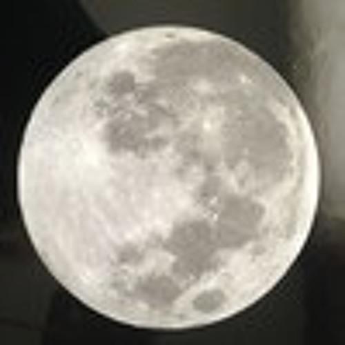 Luz de la Luna's avatar