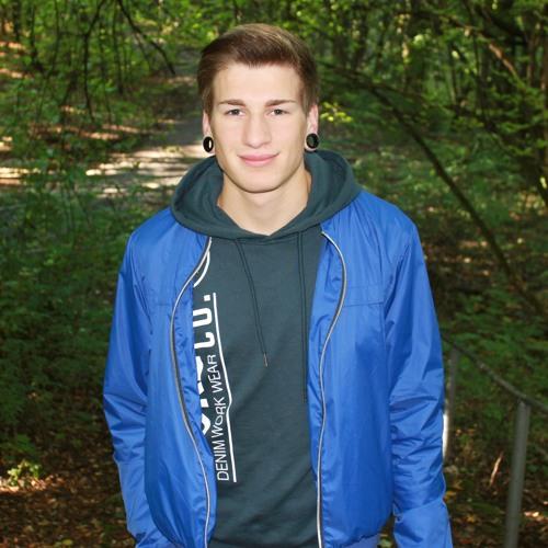 Benjamin Porsch's avatar