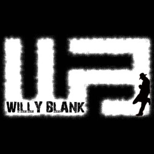 Willy Blank's avatar