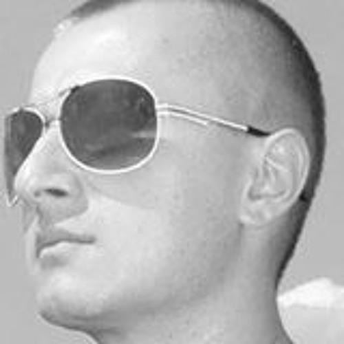 Millex / SKYLERS's avatar