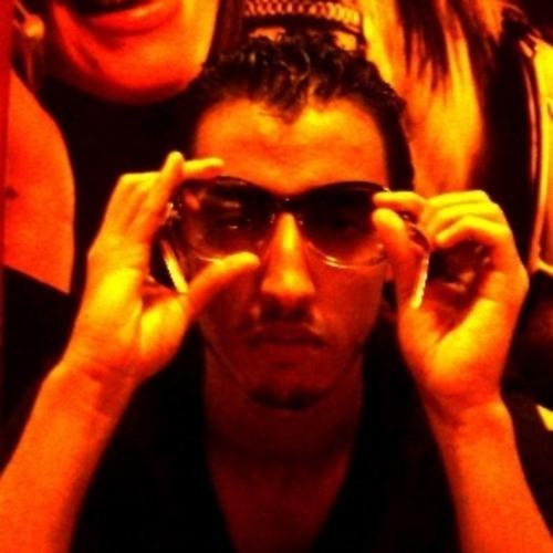 Mohcinek's avatar