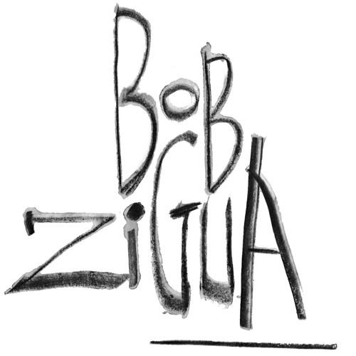 Bob ZiGua's avatar