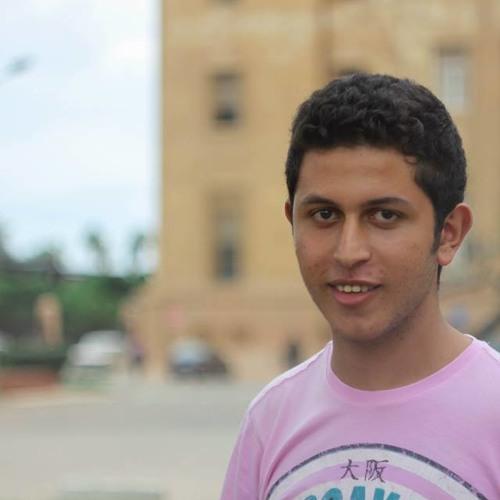 Ahmed Shaheen 11's avatar