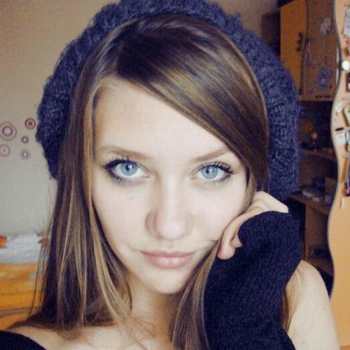 defineme1's avatar