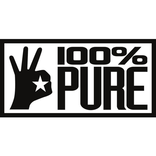 100percentpurerecords's avatar